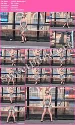 SneakyPee.com p1043_Becky Thumbnail